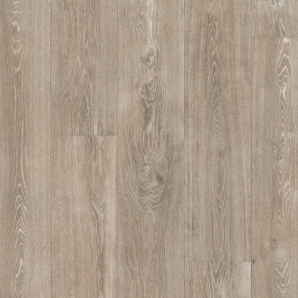Wood Plus Ls300 Melango 9mm White Grey Oak Laminate
