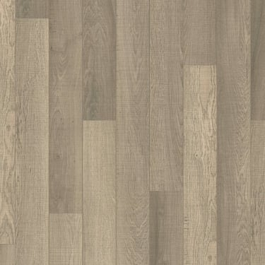 LS300 Talamo 8mm Dark Oak Laminate Flooring (6445)
