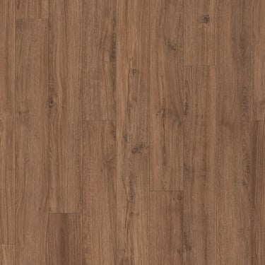 LS300 Talamo 8mm Muscat Oak Laminate Flooring (6416)