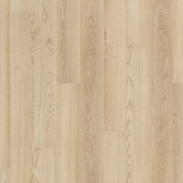 LS300 Talamo 8mm Nova Oak Laminate Flooring (6413)