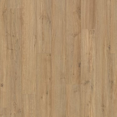 LS300 Talamo 8mm Vanille Oak Laminate Flooring (6265)