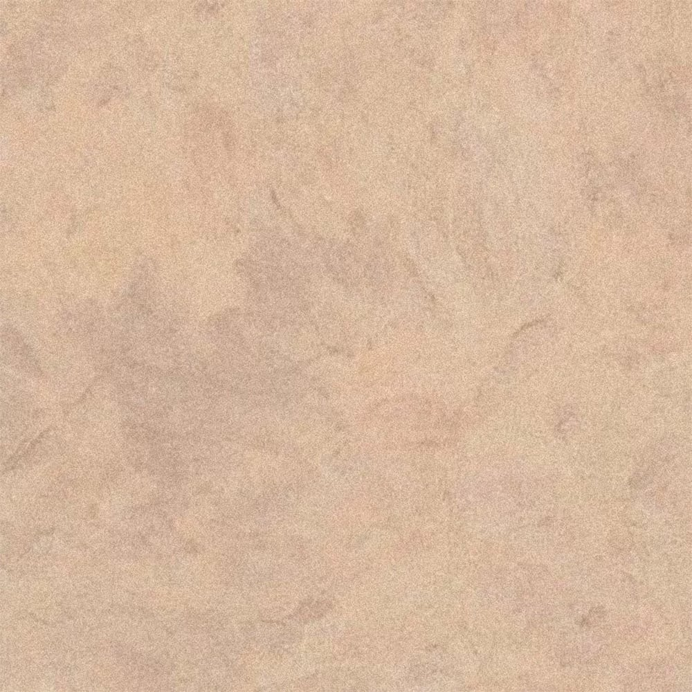 Click 4mm Beige Stone Waterproof Vinyl Tile Flooring QAF LCT 01