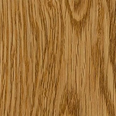 Click 4mm Country Oak Waterproof Vinyl Flooring (QAF-LCP-05)