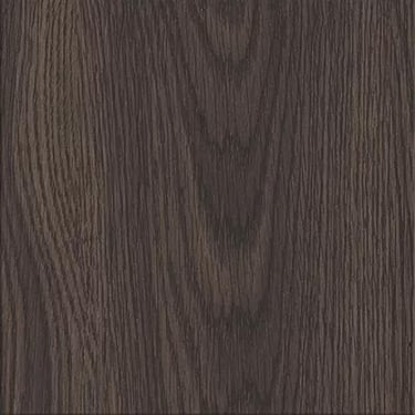 Click 4mm Ebony Waterproof Vinyl Flooring (QAF-LCP-04)