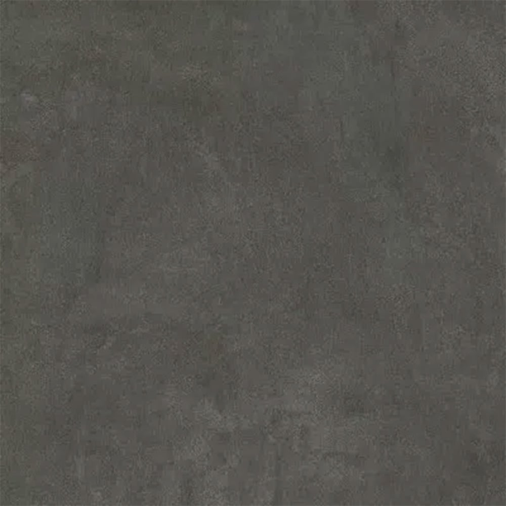 Luvanto Click Grey Slate Vinyl Tile Flooring Leader Floors