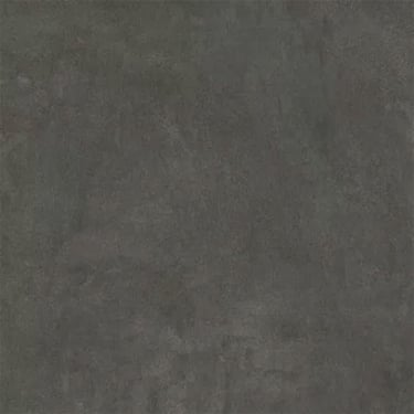 Click 4mm Grey Slate Waterproof Vinyl Tile Flooring (QAF-LCT-03)