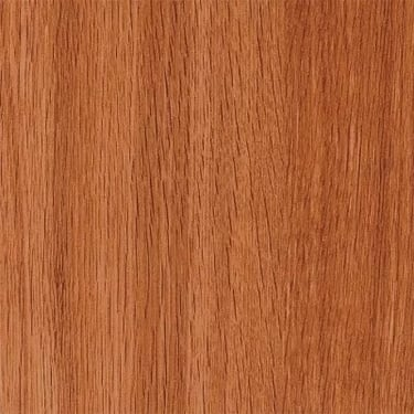 Click 4mm Harvest Oak Waterproof Vinyl Flooring (QAF-LCP-06)