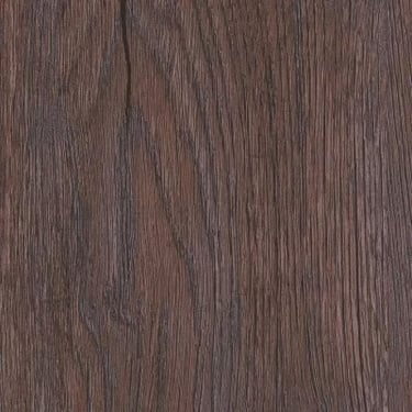 Click 4mm Vintage Grey Oak Waterproof Vinyl Flooring (QAF-LCP-03)