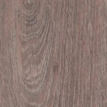 Click 4mm Washed Grey Oak Waterproof Vinyl Flooring (QAF-LCP-02)