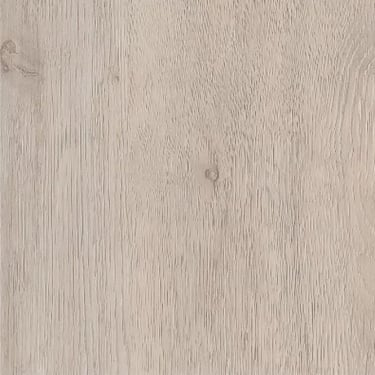 Click 4mm White Oak Waterproof Vinyl Flooring (QAF-LCP-01)