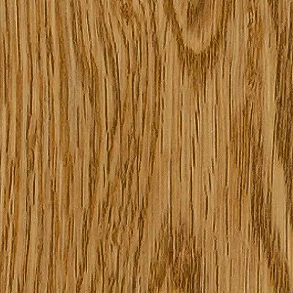 Luvanto Click 4mm Country Oak Vinyl Flooring Leader Floors