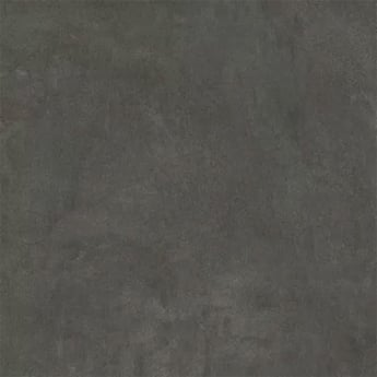 Luvanto Click Grey Slate Luxury Vinyl Tile Flooring