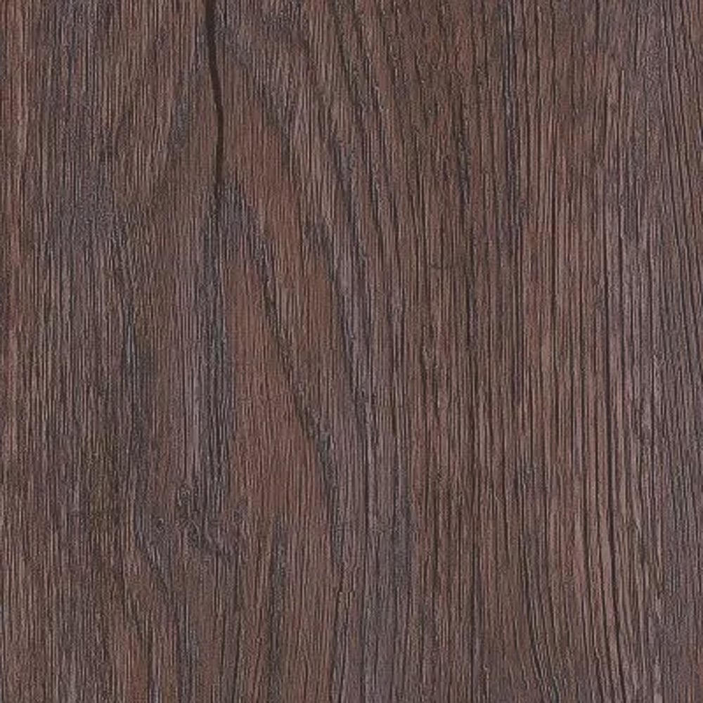 Luvanto Click 4mm Vintage Grey Oak Vinyl Flooring Leader