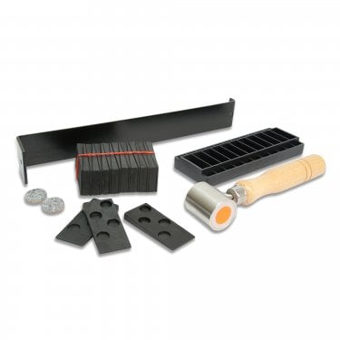 LVT Installation Kit