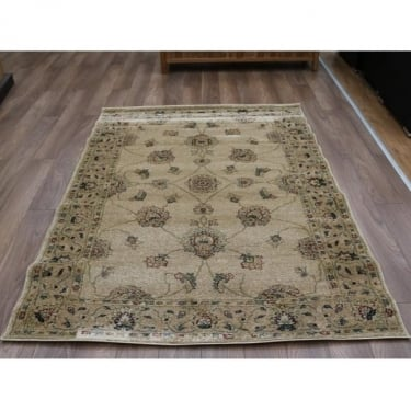 Majestic 26311-560 Traditional Beige Rug
