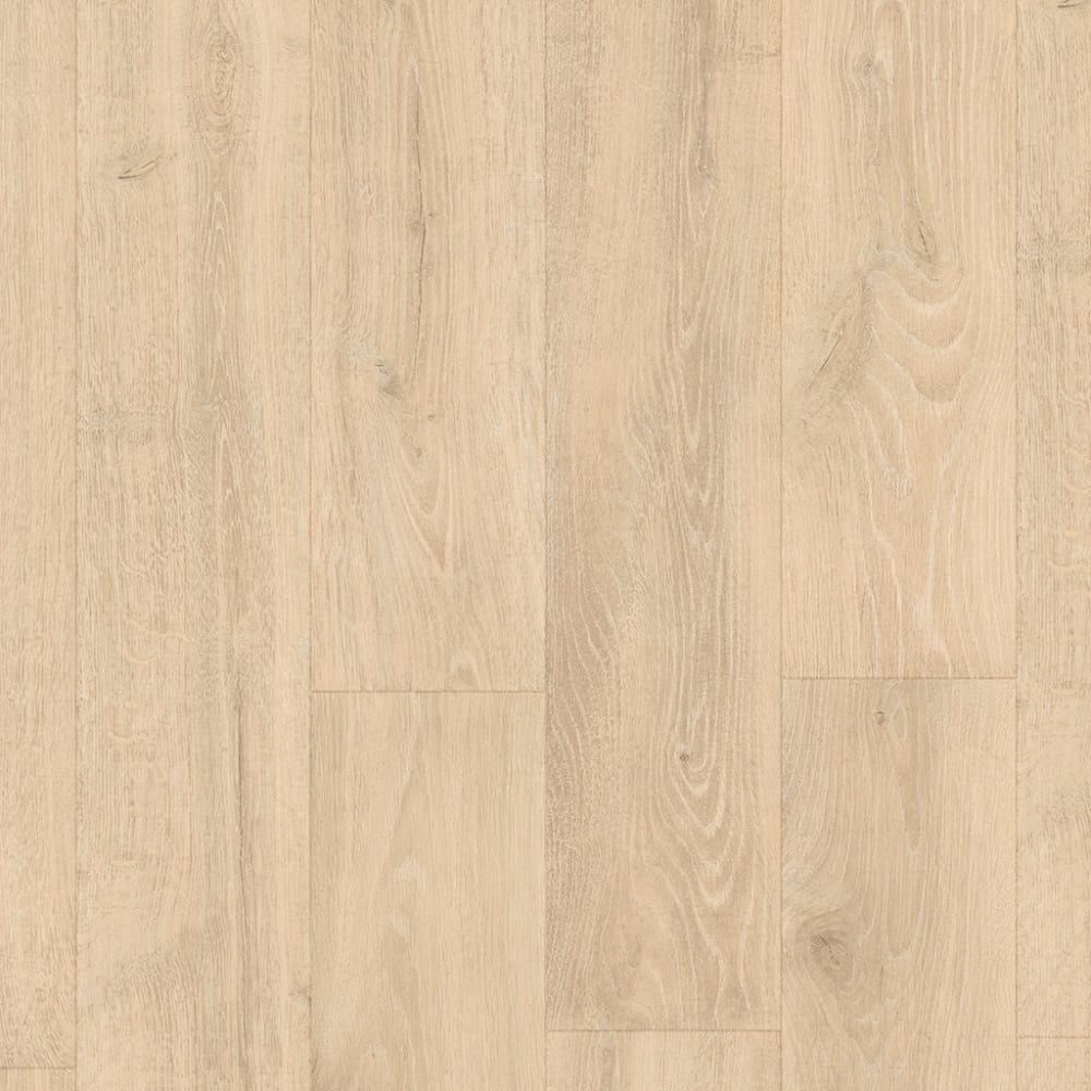 Majestic 95mm Woodland Beige Oak MJ3545 Laminate Flooring