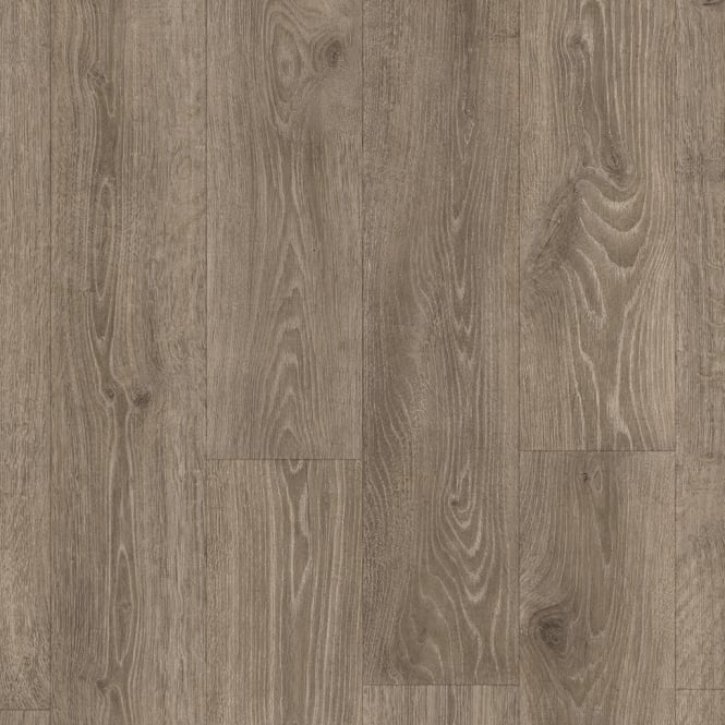 Majestic 95mm Woodland Brown Oak MJ3548 Laminate Flooring