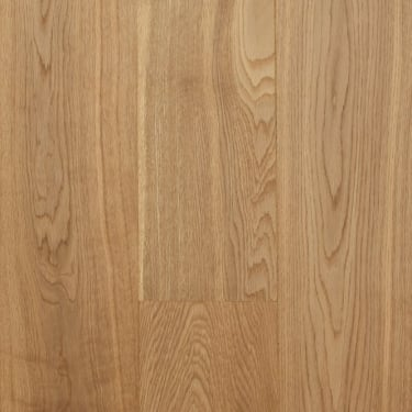 Liberty Floors Masters Choice 14/3x189mm Millrun Brushed & UV Oiled Engineered Oak Flooring (723170038L)