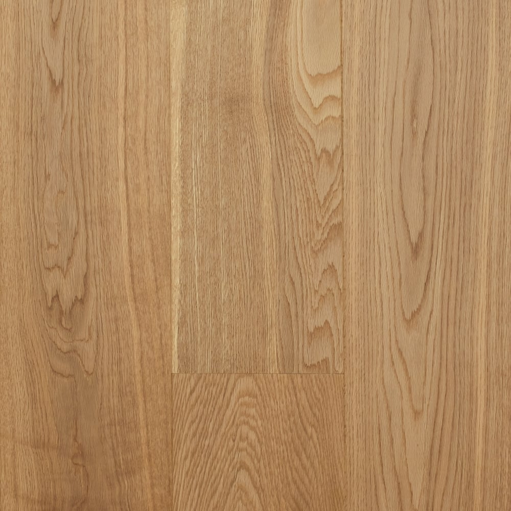 Masters choice engineered oak flooring 723170038l for Engineered oak flooring