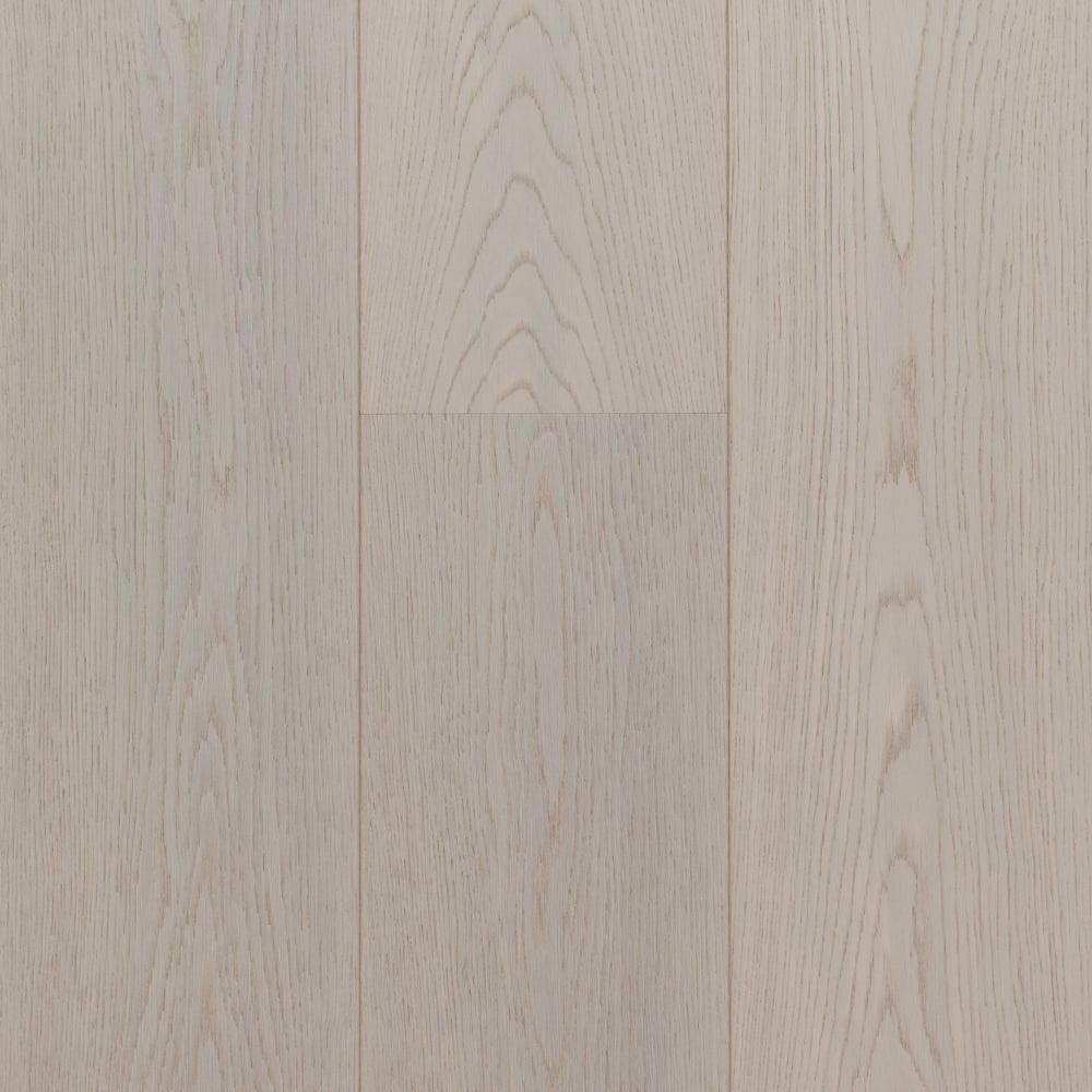 Liberty Masters Choice Mystical Grey Oak Engineered Flooring