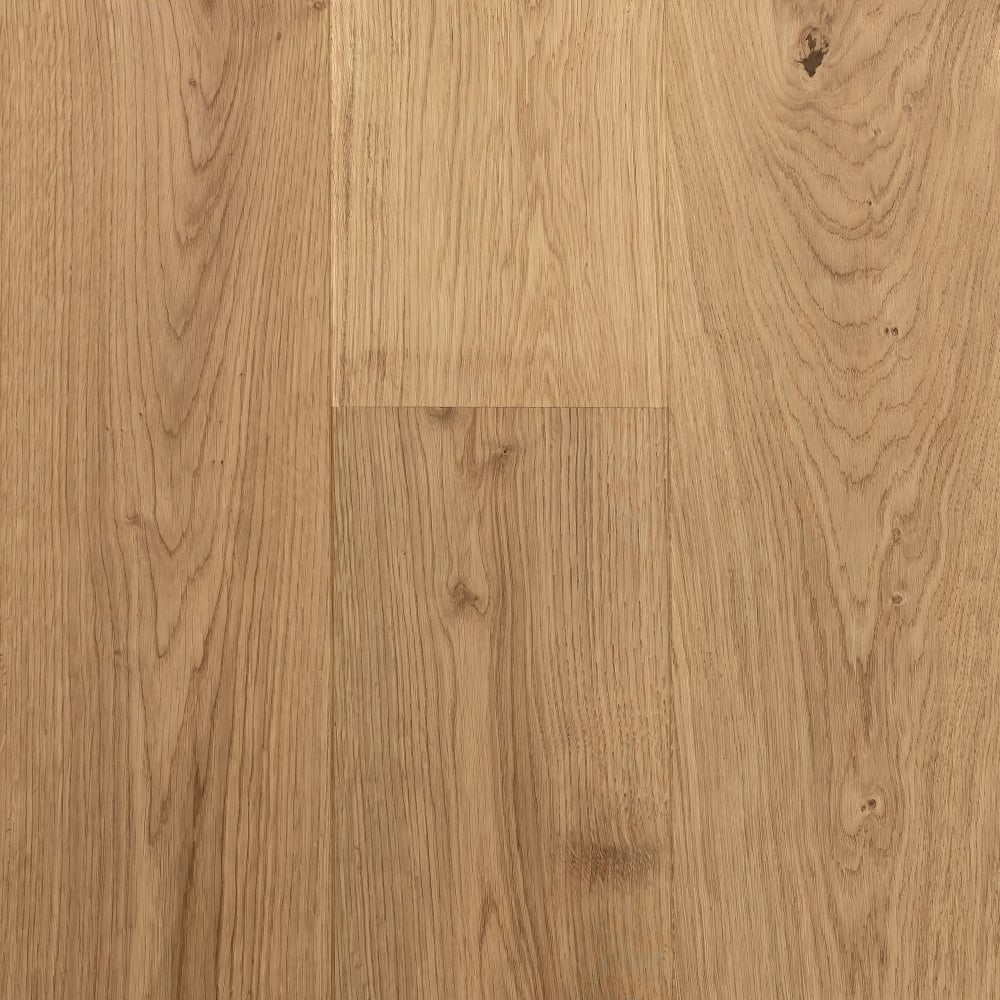 Liberty floors masters choice brushed oiled engineered for Engineered oak flooring