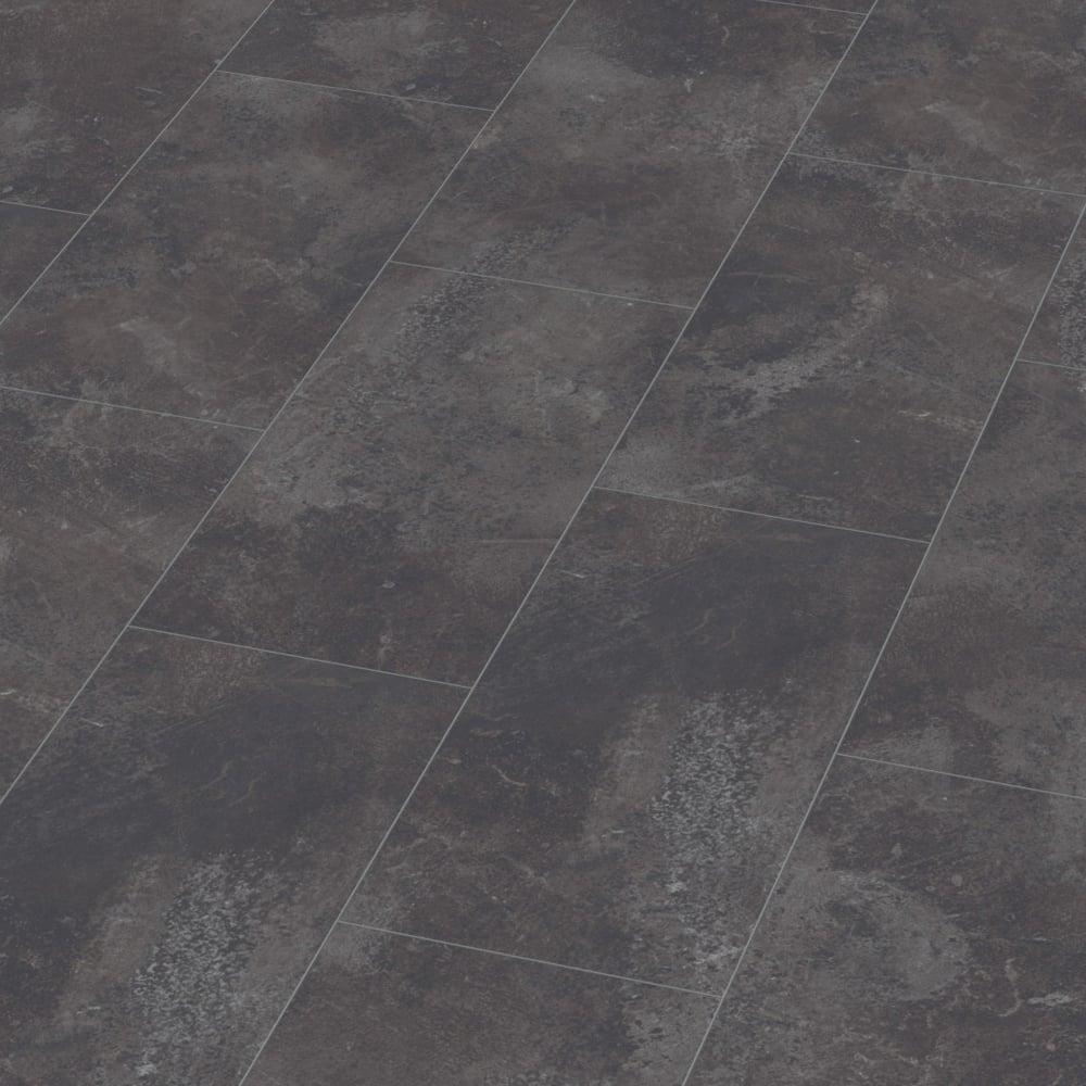 Kronotex Mega Plus Himalaya Laminate Tile Flooring Leader Floors