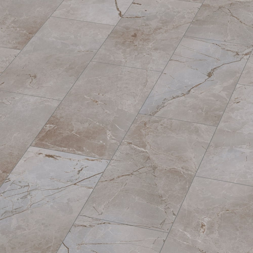 Kronotex Mega Plus Naxos Laminate Tile Flooring Leader