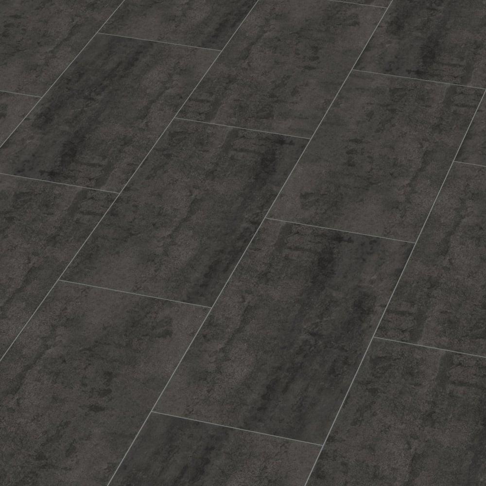 Kronotex Mega Plus Senia Laminate Tile Flooring