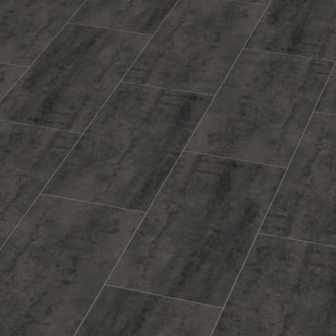 Mega Plus 8mm Senia Tile Laminate Flooring (D2869)