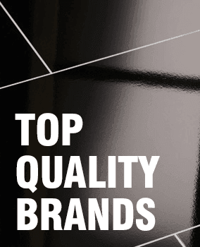 TOP QUALITY BRANDS