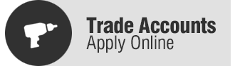 Apply for Trade & Get Exclusive Prices!