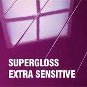 Supergloss Extra Sensitive