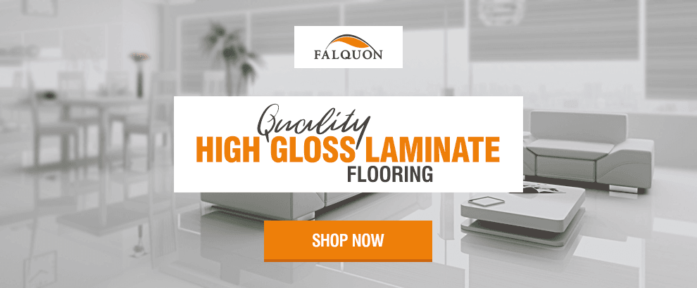 Falquon Flooring Now In Stock at Leader Floors