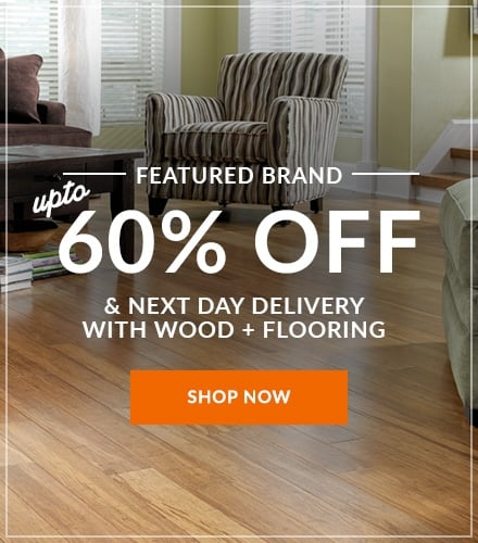 Dropdown - Wood+ Engineered Wood Flooring
