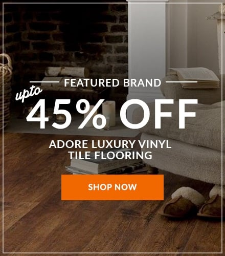 Dropdown - Adore Luxury Vinyl Flooring