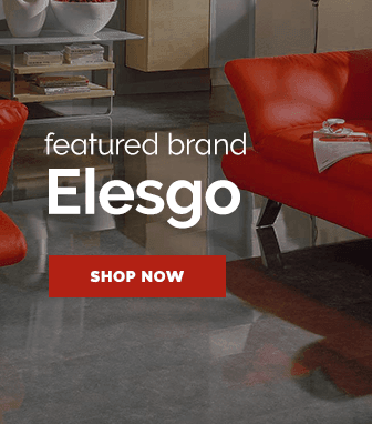 Dropdown - Elesgo High Gloss Flooring