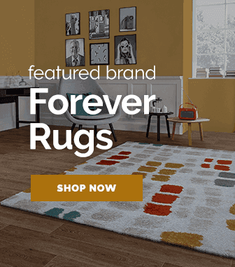 Dropdown - Flair Rugs