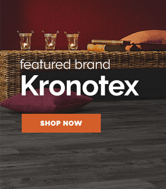 Dropdown - Kronotex Laminate Flooring