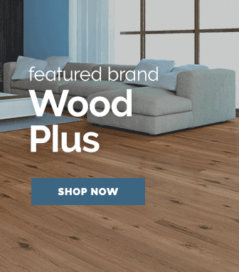Dropdown - Wood+ Solid Wood Flooring