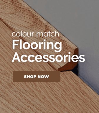 Dropdown - Flooring Accessories