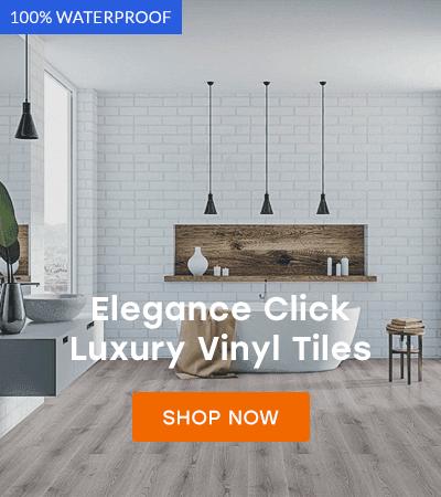 NAV - Vinyl Flooring