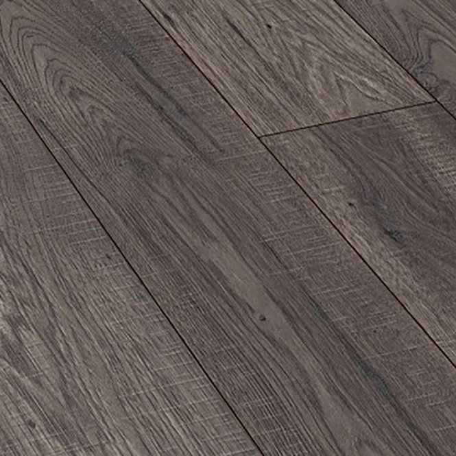 Kaindl Natural Touch Vitnage Silver Laminate Flooring Leader Floors