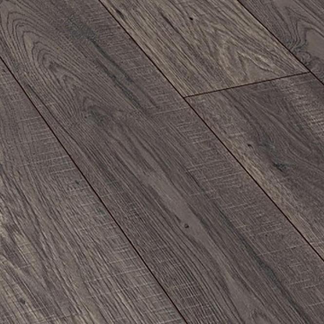 Kaindl Natural Touch Wide Vitnage Silver Laminate Flooring Leader