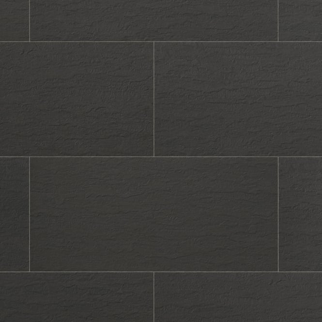 Wood Plus NB400 Nadura 10.5x395mm Slate Anthracite Wood Flooring