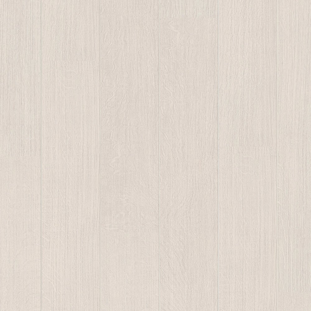 perspective 2 way wide plank 95mm morning light oak laminate flooring ulw1535 light wood floor perspective 529 perspective