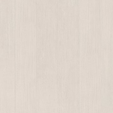 Perspective 2 Way Wide Plank 9.5mm Morning Light Oak Laminate Flooring (ULW1535)
