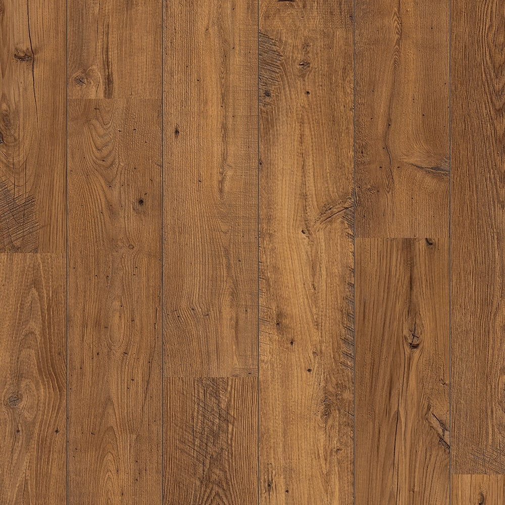 Quickstep Perspective 2 Way Wide Plank Reclaimed Antique