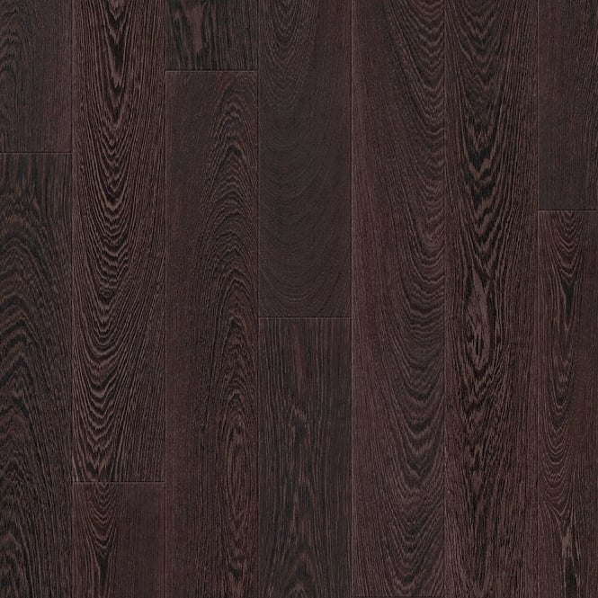 Quickstep Perspective 4 Way 9.5mm Wenge Laminate Flooring