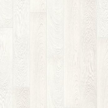 Quickstep Perspective 4 Way 9.5mm Wenge Passionata Laminate Flooring