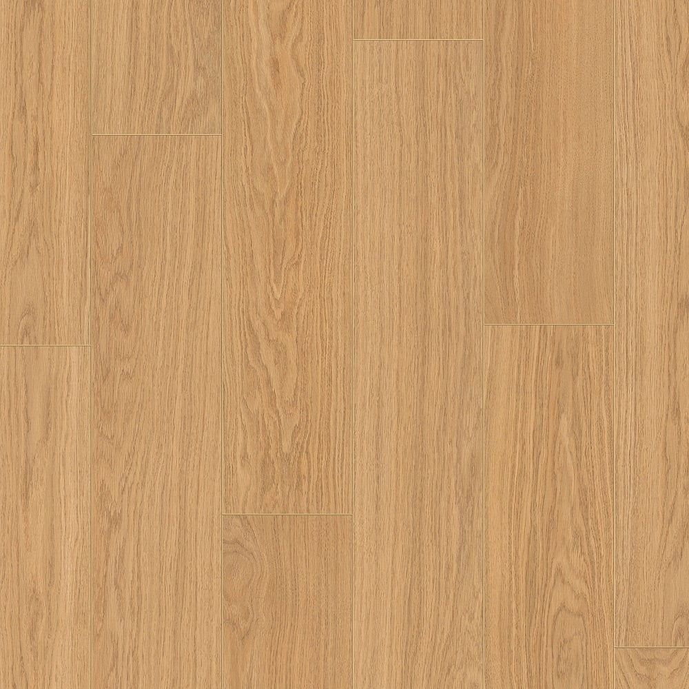 Perspective 4 Way Wide Plank 9 5mm Natural Oiled Oak Laminate Flooring Ufw1539